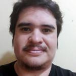 FelipeCuevas