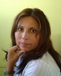 EliamaraArias