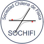 Sochifi