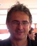 Victor Marcelo Apel