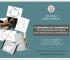 Afiche_II_encuentro