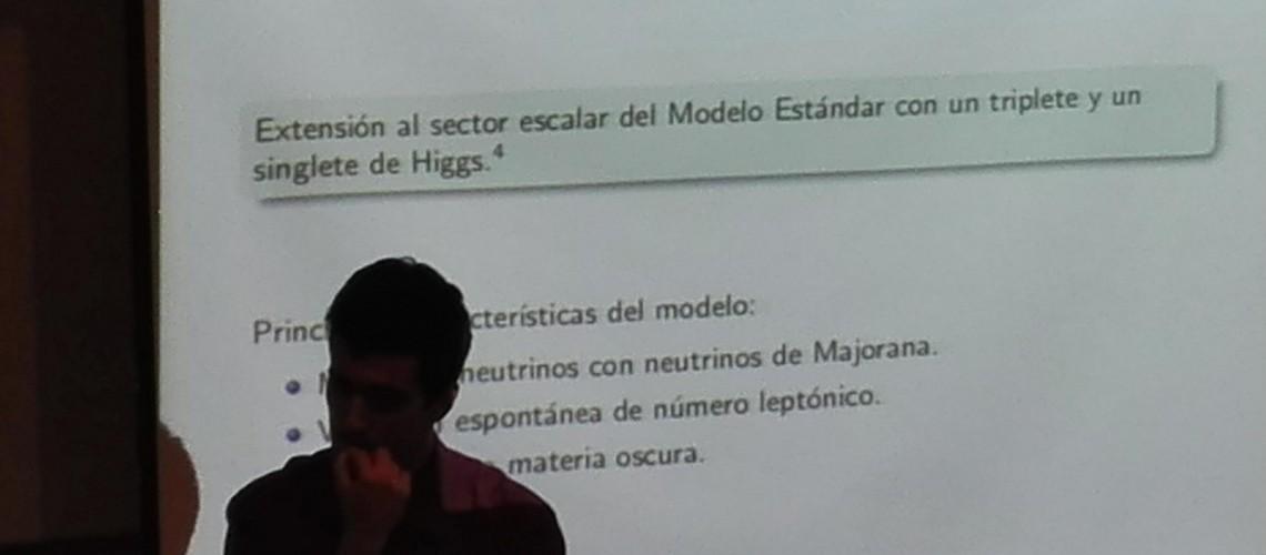 Mauricio_examen