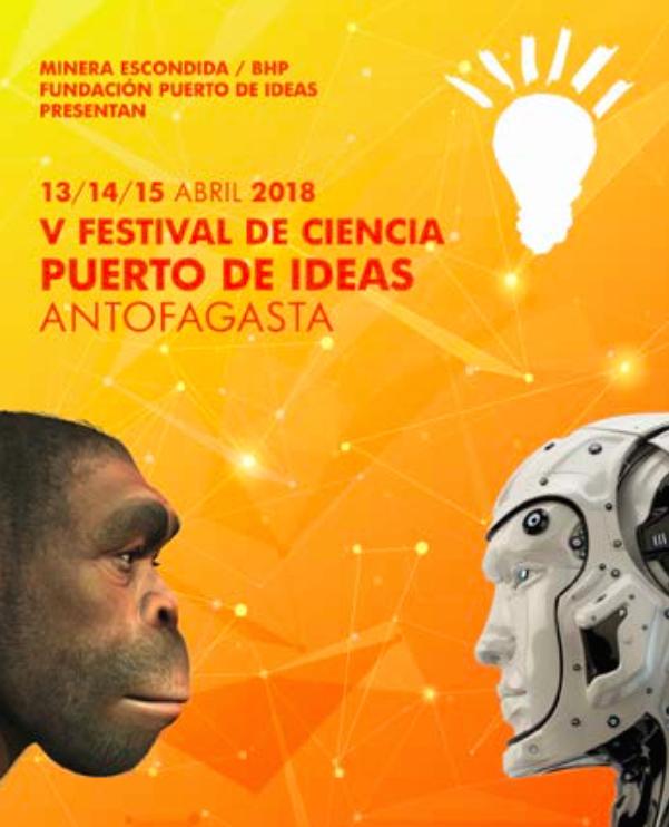 Puerto_de_Ideas