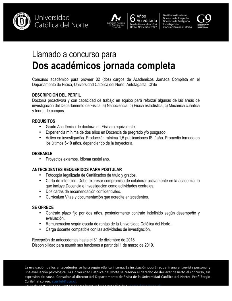 Llamado a Concurso DeptoFisica_VF.pdf