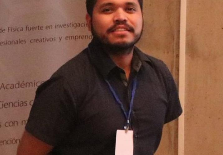 AlejandroGarrido