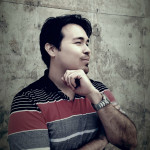 Cesar_Bonilla